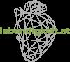 lebendigkeit.at | logo